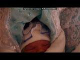 «ТЁМКА» под музыку Элвин и Бурундуки - Gingle Bells - С Наступающим Новым годом !!!. Picrolla